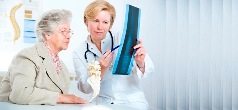 Набор «Здоровье Ваших костей» со скидкой